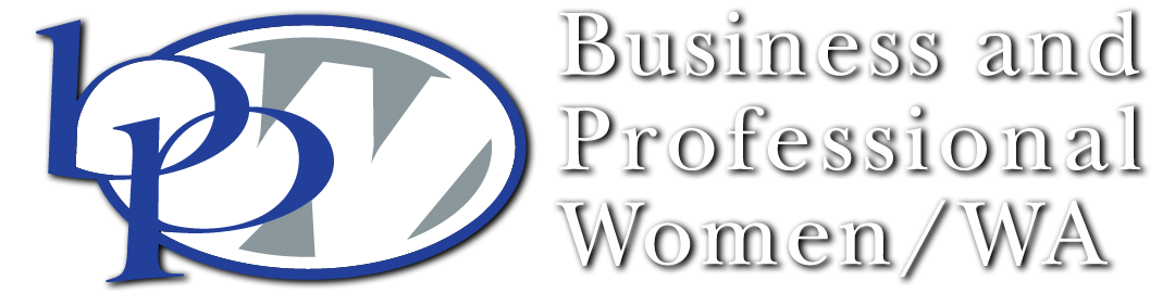 Washington State Business & Professional Women