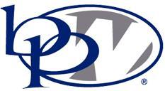 Washington State Business & Professional Women